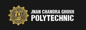 Jnan Chandra Ghosh Polytechnic